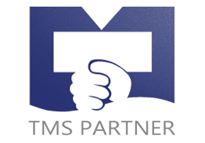 TMS Partners logo